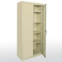 Metal All Steel Locking Storage Cabinets Discount On All Cabinets - Cabinet dolly