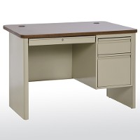 700 series hd teachers desk