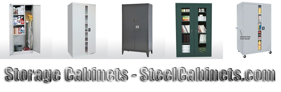 . Metal All Steel Locking Storage Cabinets 50  Discount On All Cabinets