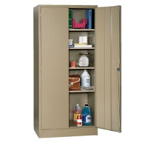 Commercial quality cabinets 7000