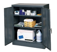 Commercial quality cabinets 7001
