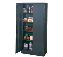 HD industrial storage cabinet 3000 -3001