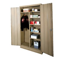HD industrial storage cabinet combination 3004-3005