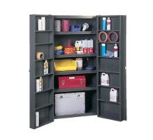 Pocket door cabinet 38 wide with shelves